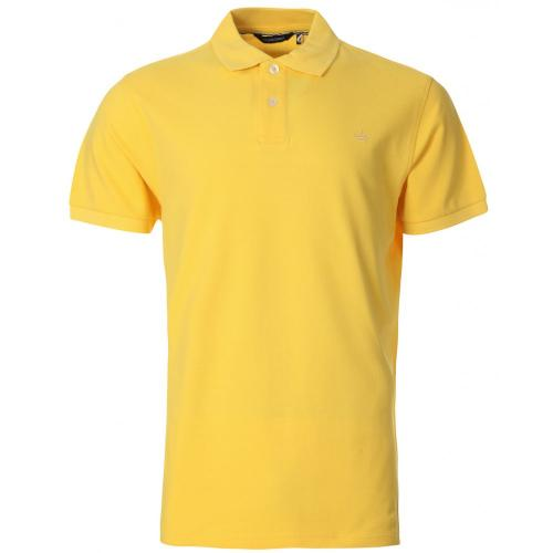 mens-yellow-polo-shirt-p19874-20586_zoom