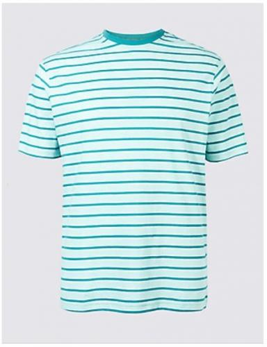 pure cotton polo shirt4